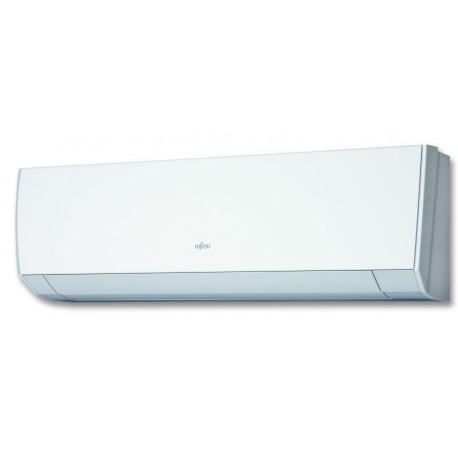 86629ce89 Fujitsu - CB CLIMA
